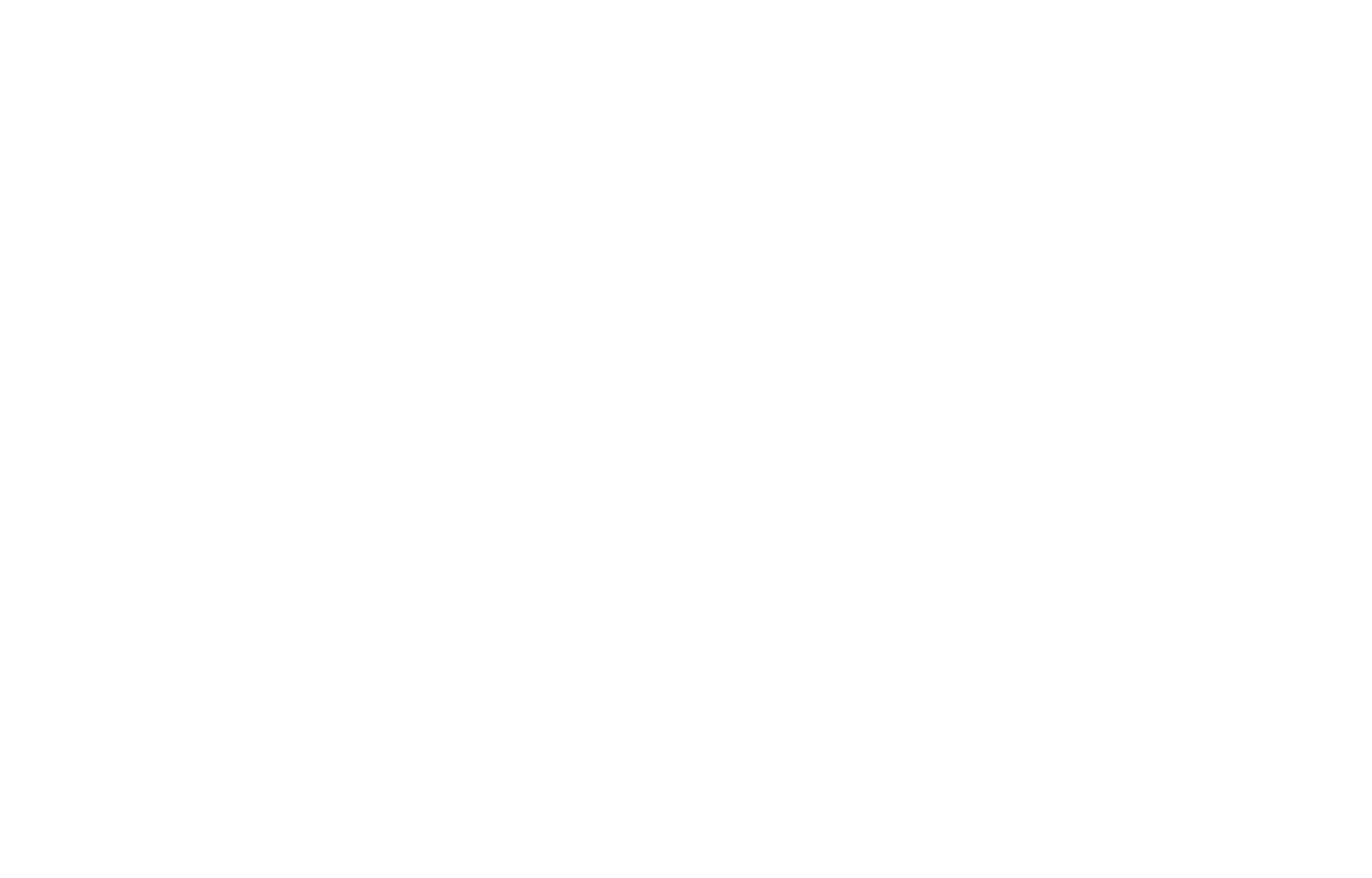 Lotus Investment Group